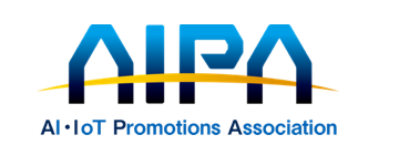 AIPA|AI・IoT普及推進協会
